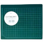 JE23 Cutting Mat: Large
